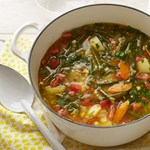 Tökéletes laktató levesek - recept