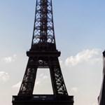 Szexbotrányba keveredett, visszalép Macron pártjának főpolgármester-jelöltje