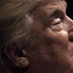 Pazar bulival búcsúztatta Trump az óévet
