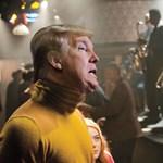 Kalifornia Trump rémálmára készül – ők lesznek az Oscar-gála főszereplői