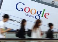 Bekerült egy igen nagy kellemetlenség a Google keresőjébe