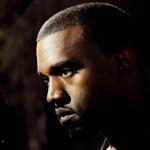 Kanye West vezeti a Grammy-jelöltek listáját