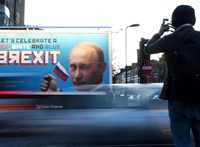 Oligarchafrász Londongrádban: az oroszok otthon érzik magukat Nagy-Britanniában