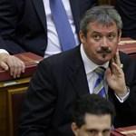 Németh Zsolt elégedett a román-magyar kapcsolatrendszerrel