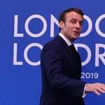 Franciaország határvédelmi segítséget nyújtana Görögországnak és Bulgáriának