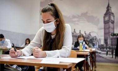 Matekérettségi felkészülés témáról témára: kerüljétek el a meglepetéseket a vizsgán