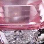Elloptak egy félmilliárd forintos gyémántot