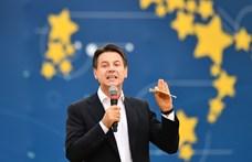 Hogyan bírhatja ki az euró, ami Olaszországban történik?