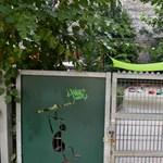 Az önkormányzat kisajátítaná a Bástya utcai telket, hogy az óvodásoké maradhasson