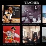 Tizenkét dolog, amit soha nem szabad a tanároknak mondani