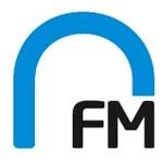 Megkapta a Neo FM az utolsó figyelmeztetést