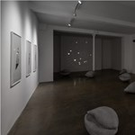 Az örmény kiállítás nyerte a Velencei Biennálét