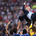 Foci-vb: Franciaország a világbajnok