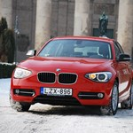 Teszt: BMW is lehet cégautó