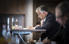 Orbán Viktor most már akár ott is lehetne a Szuperkupán