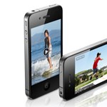 Az Apple iPhone antenna mérnököket keres