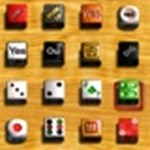 TOP 10 iPhone program február: a zenefelismerőtől a virtuális cukrászdáig