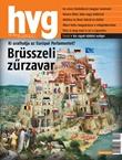 HVG 2014/21 hetilap
