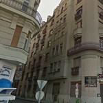 Nem hinné, hogy ez a lakás 550 millióba kerül
