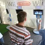 Jövőre érkezik a Nintendo Wii utódja