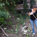 Dúró Dóra visszavonul a Jobbik értelmiségi holdudvarába