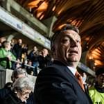 Elvehetik az magyar foci közvetítését az MTVA-tól, Mészáros Lőrinc járhat jól