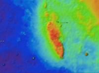 376 éven át nem tudták, hol van, most megtalálták az elsüllyedt hajó roncsait