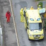 Tilos lesz Norvégiában éjszaka alkoholt vásárolni