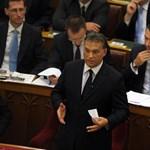 Orbán akciótervet eszelt ki az ellenségek ellen