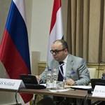 Index: Simicska körének emberei lobbiztak Kiss Szilárd vízumgyáráért