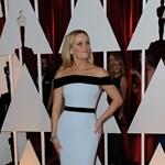 Saját életmódmárkát indított Reese Witherspoon