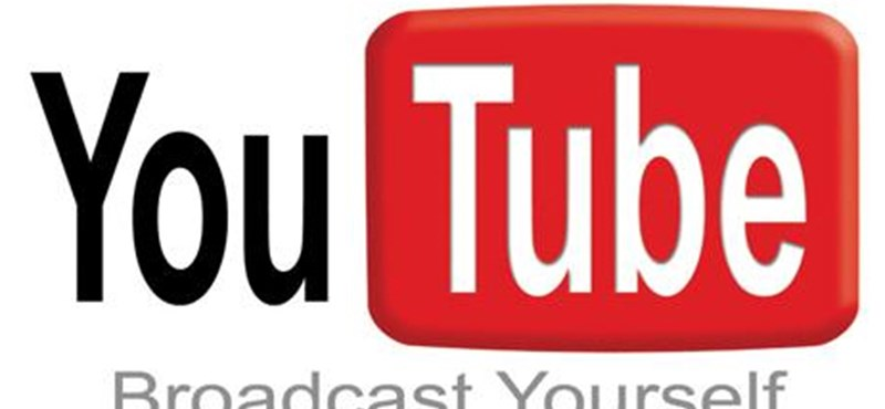 Átlépte a kétmilliárdot a YouTube napi forgalma