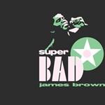 Zene délelőttre: James Brown - Sunny (Live in Paris) (video)