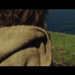 Videó: Itt az első teaser és egy meglepetés a Star Wars 8-ról
