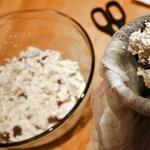 Tökéletes házi sajt – recept