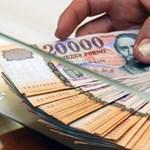 Újabb bankfiókokat zárnak be végleg