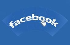 Saját okosórát dobna piacra a Facebook, kiszivárgott, milyen lehet