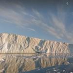 Rámérnek Grönlandra a NASA kutatói – az eredmény kulcsfontosságú lehet a Föld jövője szempontjából