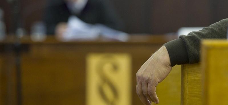 Áder: át kell tekinteni a bírák státuszát