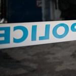 Késes rabló látogatott meg egy ékszerboltot Nagykanizsán