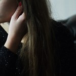 Kisfilm készül a gólyatábori erőszakról