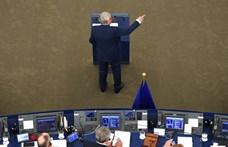 Európai Bizottság: Nőtt a hiány Magyarországon
