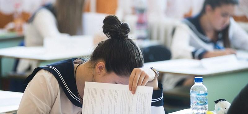 Felvételi: érdemes megint nekifutni az érettséginek?