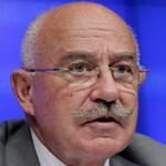 Martonyi lebegteti a magyar vétót a szerb EU-tagjelöltségre