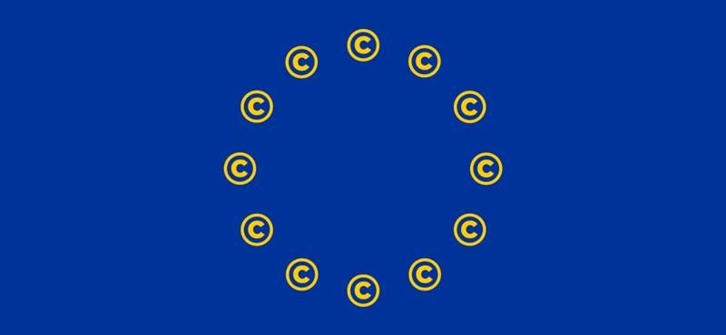 Győzött a YouTube? A zeneipar azt kéri az EU-tól, vonják vissza a jogszabályt, ami megváltoztatná az internetet