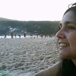 Rendőrök öltek meg egy brazil bírónőt