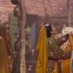 Van egy kis problémánk Jázmin hercegnővel az Aladdin új szinkronos előzetesében