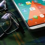 Az új Android stílusára váltana mobilján? Így megteheti
