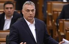 Koronavírus-autokrácia lett Magyarország a The Washington Post szerzője szerint