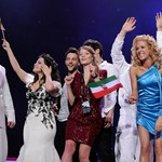 Mennyibe kerülne megnyerni az Eurovíziós Dalfesztivált?